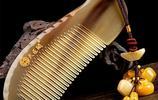 為什麼梳子不能亂送人,老祖先智慧告訴你,裡面的大講究