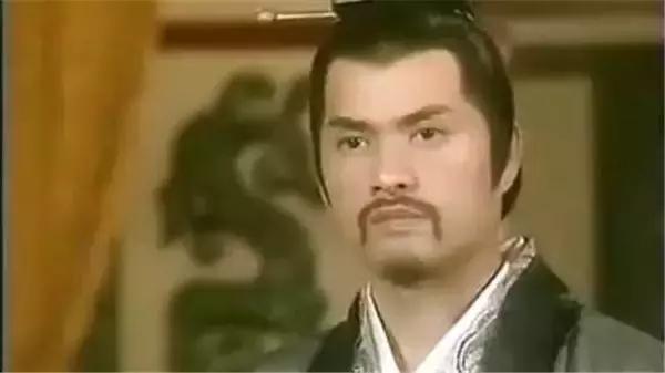 丁力專業戶,港片梟雄代言人,周海媚鄺美雲前夫,現娶一位女強人