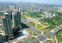 杭州房價跟杭州工資差距大不大?