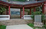 青島登臺觀海第一勝地,有12位歷代帝王至此,僅秦始皇就來了3次