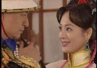 孝莊是多爾袞最愛的女人?誰是多爾袞最愛的女人?