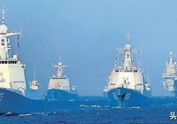 許多人都不知道核潛艇還分為攻擊核潛艇和戰略核潛艇,你知道嗎?