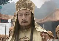 """天京事變中,""""北王""""韋昌輝為何會被殺?"""