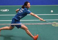 韓國賽:女單決賽將上演中國德比,李雪芮復仇or韓悅兩連冠