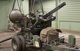 地面飛機殺手——高射炮