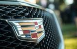 含有6個6的汽車LOGO你見過嗎?關於車標的冷知識,你知道幾個?