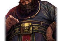 一代反王安祿山竟然死於一個太監之手