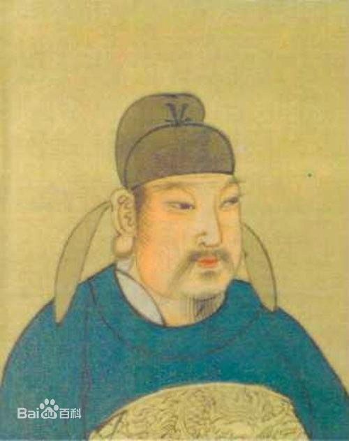 此人被叫了36年傻子,被扔廁所差點溺死,結果成皇帝還開創盛世