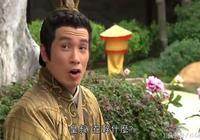 此人傻了37年,做皇帝后卻成了一代明君,被尊稱為小太宗