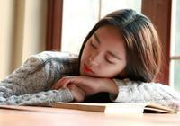 高考完後復讀一年一般能提高多少分?從450提到600可能性大嗎?
