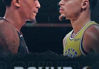 NBA季後賽G2快船31分逆轉勇士,會不會上演黑八奇蹟,誰是X因素?