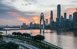 中國第二大河流——珠江
