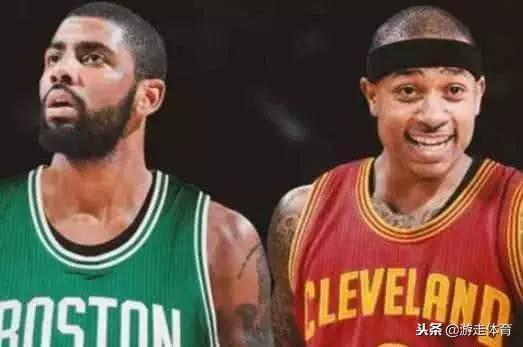 近年NBA最差的5筆交易:尼克斯用半隊換甜瓜,雷霆錯失MVP
