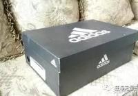 adidas Alpha Bounce 阿爾法跑鞋 開箱