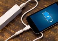 手機壽命被迫減半,多半是不會充電,現在告訴家人還來得及!