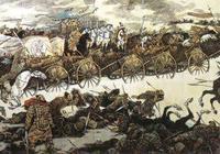 戰國時期魏國為什麼由勝到衰?成也領導,敗也領導
