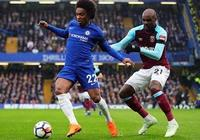 足球預測分析:法蘭克福vs切爾西