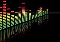 大聯大品佳集團推出基於NXP智能音頻放大器的參考解決方案