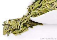 """都說""""夏飲綠茶"""",夏天喝綠茶到底有多好!"""