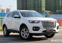 想買款家用SUV,廣汽傳祺和寶駿530長城H63款哪個好?