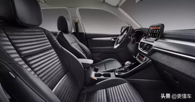 15萬落地買合資SUV,這三款性價比逆天,買了不後悔!