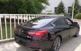 首輛紅旗H5已到店,果然是15萬高級的轎跑車,真給國產車長優勢了