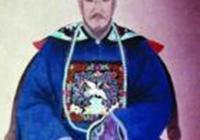 吳三桂起兵反清,康熙最擔心的不是吳三桂,卻是另一個反叛將領!