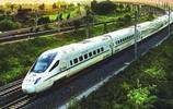 廣東擁有鐵路最長的地市,即將規劃新高鐵站了,是你家鄉嗎?