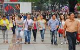 中國最具幸福感城市,北上廣深僅一城上榜,南北城市佔比6:4