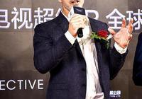 周杰倫、王源、張藍心加盟《極限特工4》,Yoshiki將製作主題曲