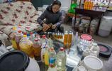 """豫南一女環保副局長的家庭被曝光,她家中竟然藏了那麼多""""寶貝"""""""