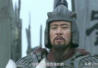 為何劉邦避戰項羽能一統天下,而蜀漢不北伐曹魏就是自取滅亡?