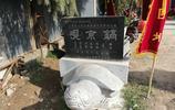 """灃東新城""""鎬京觀"""",中國資格最古老的""""周武王祠""""!"""