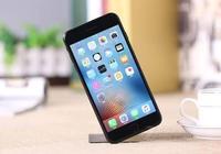 iPhone 8 plus價格一降再降,究竟值不值得買?