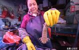 青島封海後網紅皮皮蝦身價暴漲,每斤百元貴過大蝦和鮑魚
