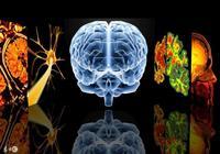 阿爾茨海默病(老年痴呆)就在身邊,我們怎麼辦