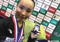 為啥有人說2019國際乒聯日本公開賽女單冠軍是最難拿的冠軍?