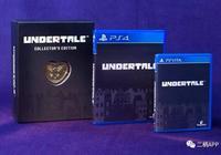 高分神作《傳說之下》將於8月15日登陸PS4和PSV