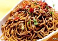 十年大廚:武漢熱乾麵最好吃的做法,配方都在這裡,看一遍就會!