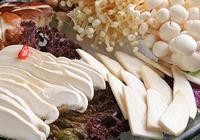菌菇有哪些 菌菇的營養價值