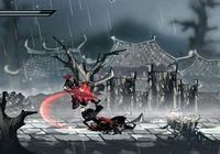 《雨血》作者暗示虛幻引擎新作 遊戲或登steam