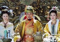 解密:唐太宗李世民做了何事讓忠臣們寒了心?