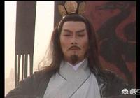 《雍正王朝》裡,雍正特赦殺李紱的時間明明已不夠,為何最終能救下來呢?