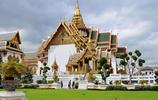 泰國之行,泰國版紫禁城不要錯過