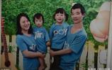 女兒出生得重病,丈夫離家出走不願回,這個河南農村家庭怎麼了