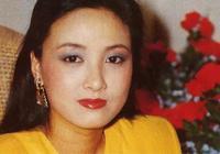張國立的妻子鄧婕