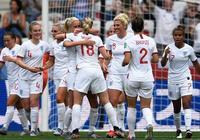 易倍體育女足世界盃06.15比賽預測分析:英格蘭vs阿根廷