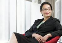 百度CFO李昕晢轉任百度資本CEO,百度資本核心團隊組建完畢