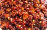 """川菜之魂,郫縣豆瓣醬,它的""""一生""""都很傳奇"""