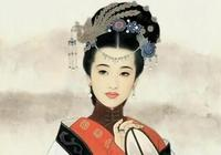 紅顏桃花劫:服侍六朝君主,萬千寵愛,四十多歲依舊被李世民寵愛